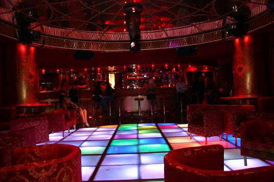 Бабилон клуб москва ночные клубы москвы старые