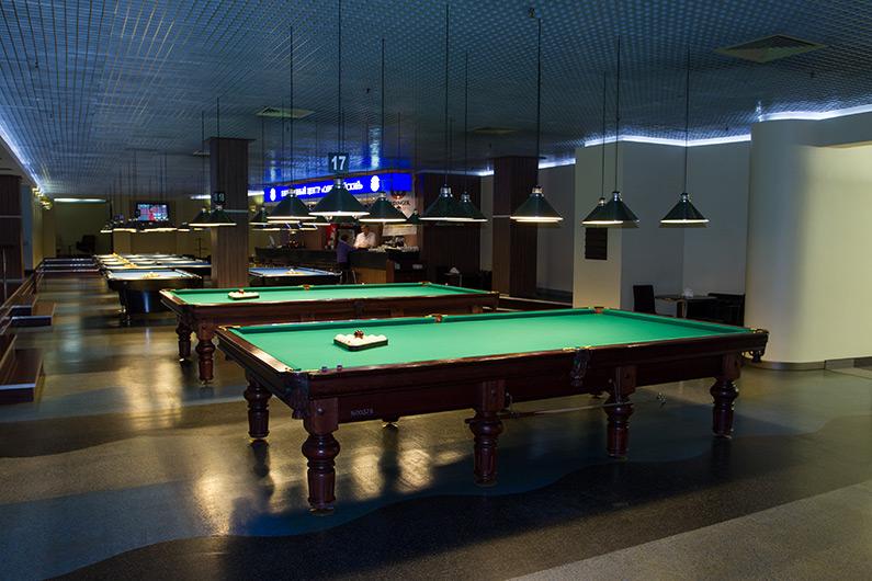 Бильярдные клубы в москве дешево клуб 911 в москве фото