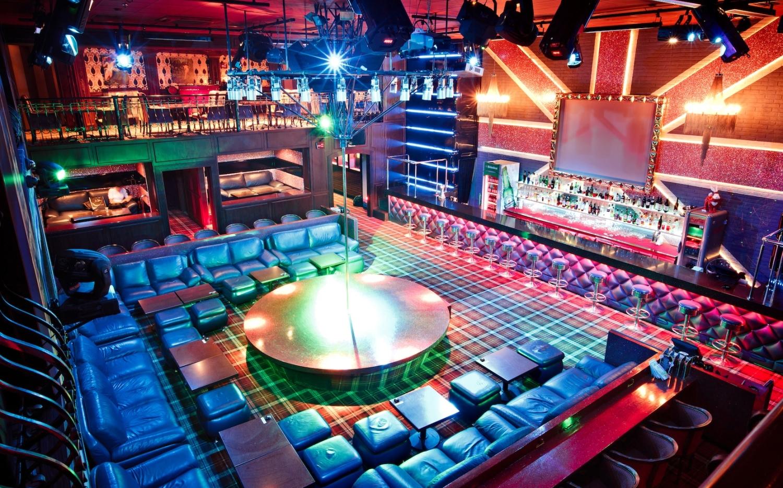 Клуб аврора москва на петровке клубы города саратова ночные