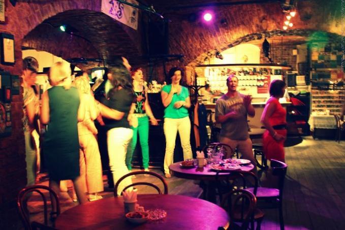 ночной клуб петрович официальный сайт москва