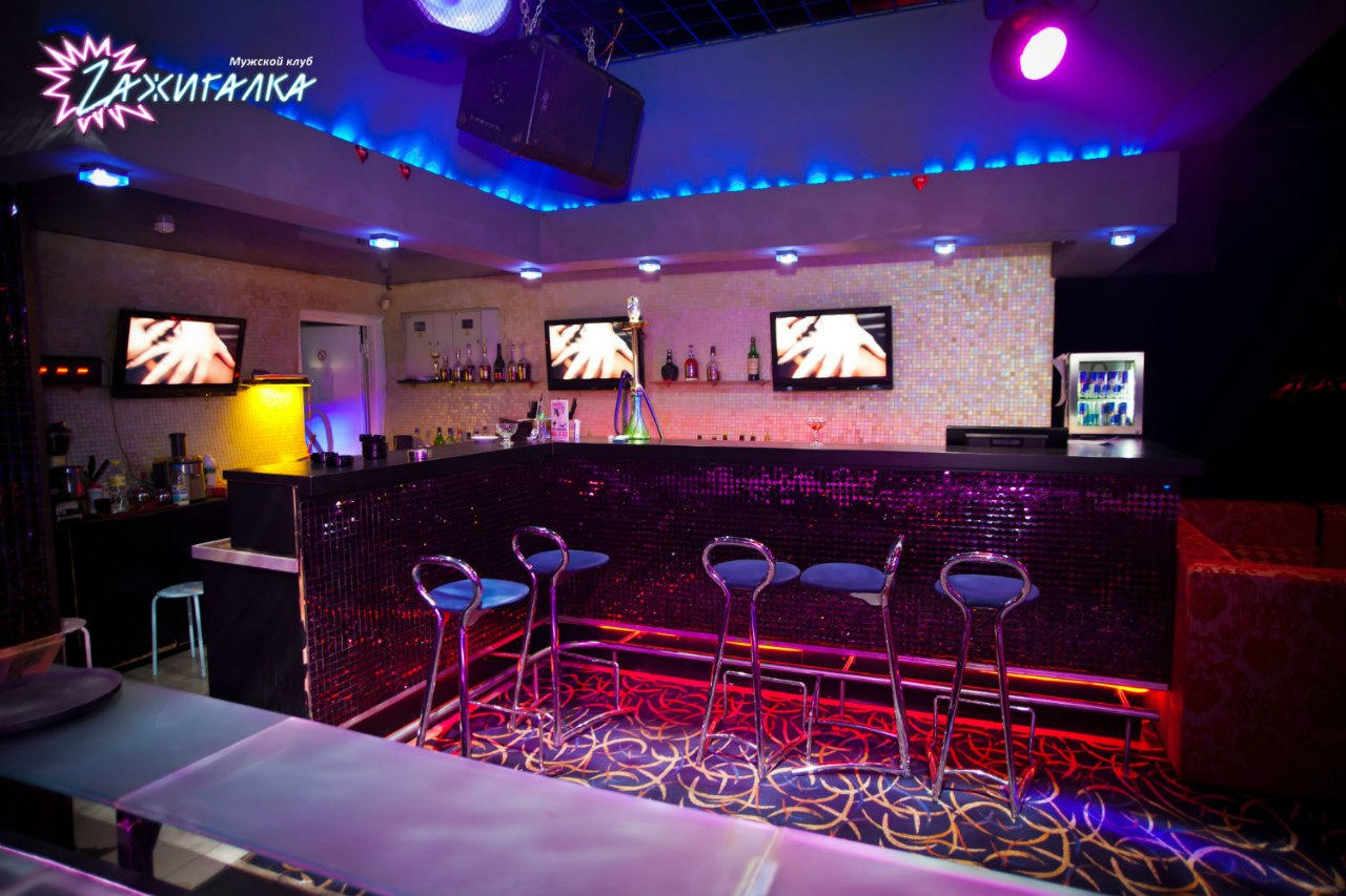 Мужской клуб зажигалка в санкт петербурге мексиканские клубы в москве