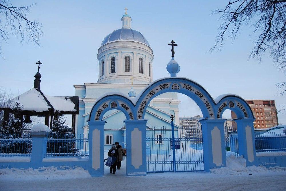 Московское море фото станции алфавит учим