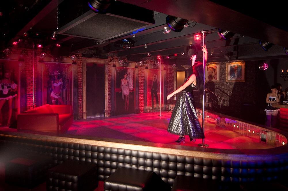 Амстердам красноярск ночной клуб фото с ночных клубов в оренбурге