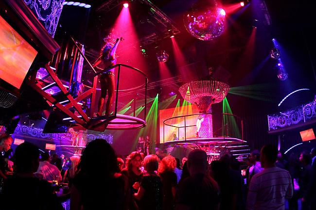 Москва ночной клуб амстердам депозит в клубе ночном