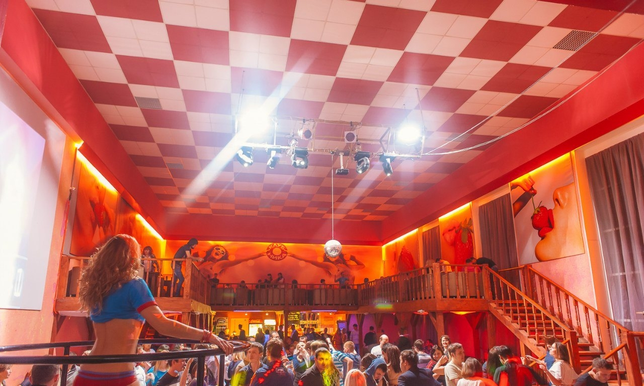 Фото уфа ночные клубы руки вверх клуб москва цены