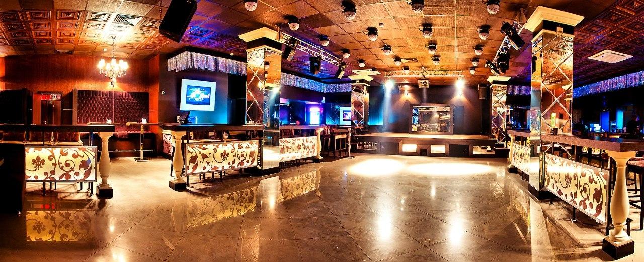 Ночной клуб в краснодаре винегрет вакансии ночном клубе москвы