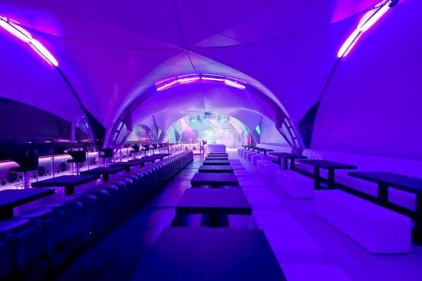 Mabi ночной клуб фитнес клуб в москве с бассейном цены
