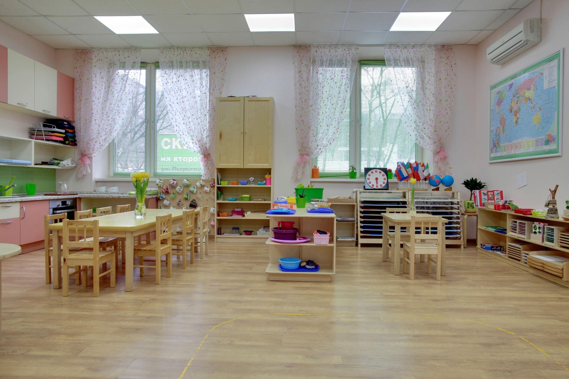 Картинки по запросу Детский клуб «Смайлик» на Мосфильмовской.