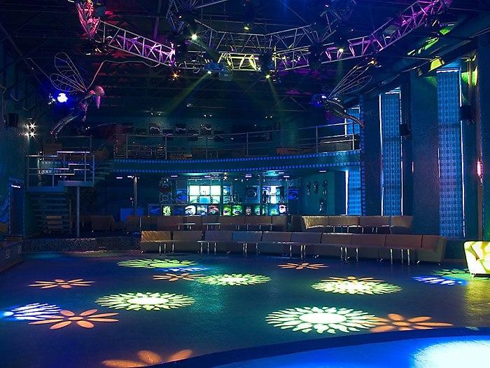 Ночные клубы москвы зодиака сохо клуб адреса в москве