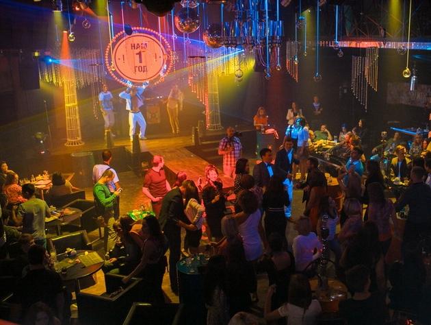 Иркутск ночной клуб мамай иркутск случилось футбольным клубом москва