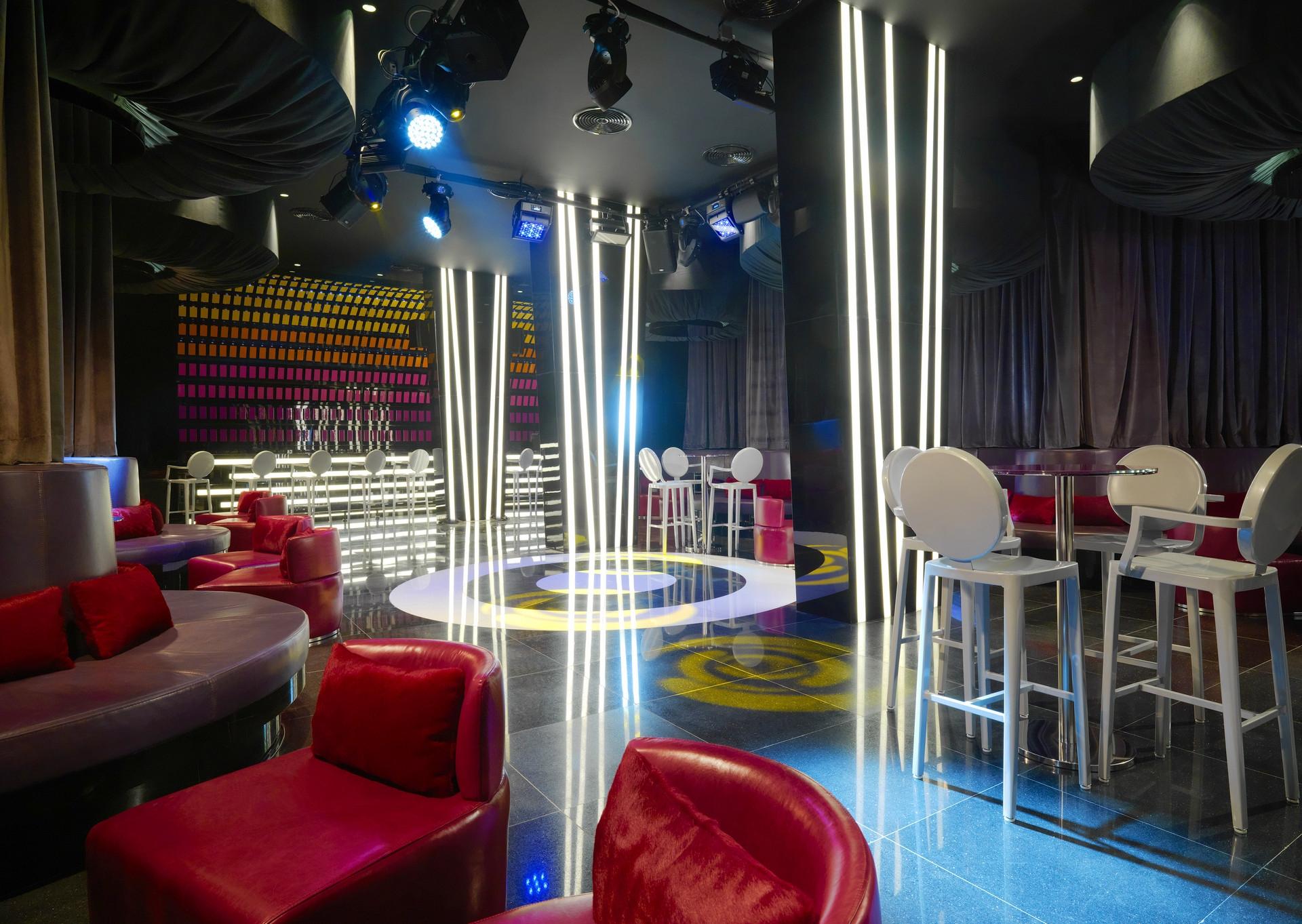 Красная поляна сочи ночной клуб работа в гольф клубах москвы