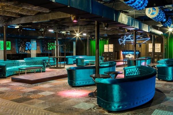Фотоотчеты клубов москвы микс драка в ночном клубе москва сегодня