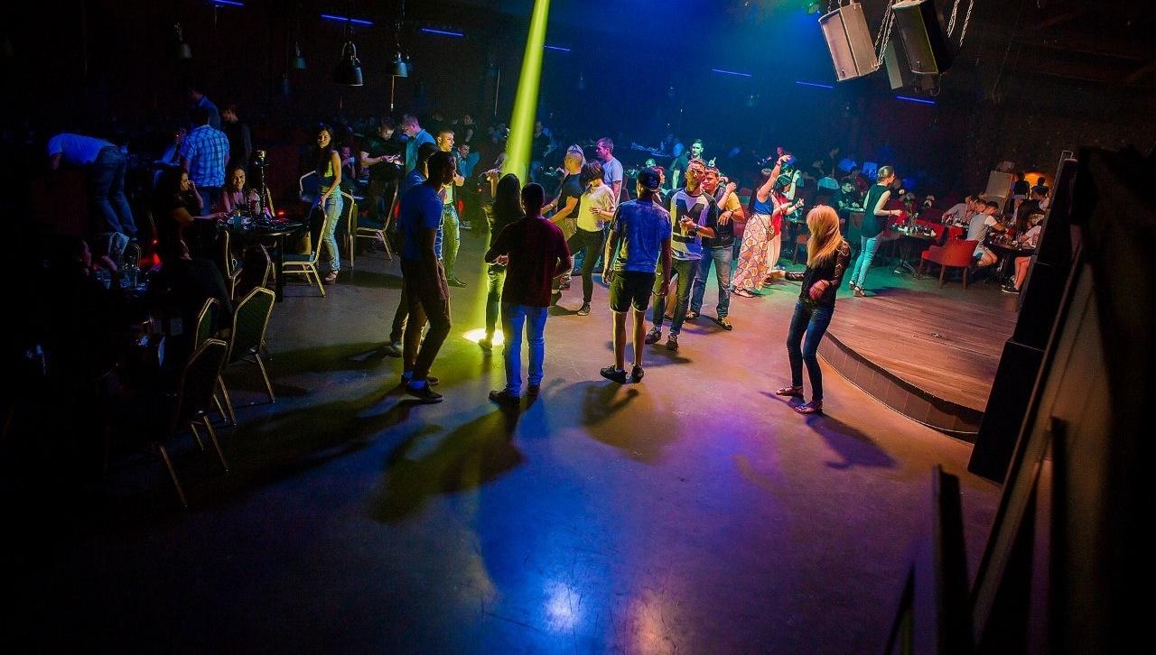 Ночной клуб паприка в кожухово официальный сайт клубы северодвинск ночные
