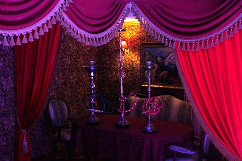 Елабуга ночной клуб фото с ночных клубов вечеринок