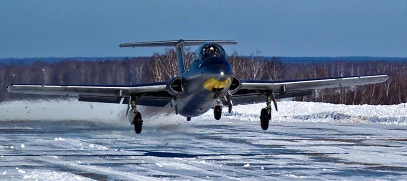 КБ «Современные Авиационные Технологии»