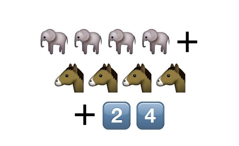 Загадка №6