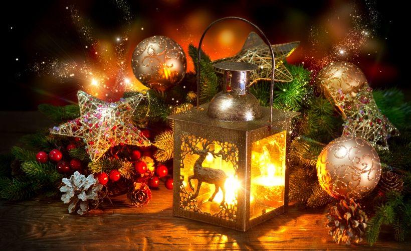 Пойти на фестиваль вертепов «Старый Новый год»