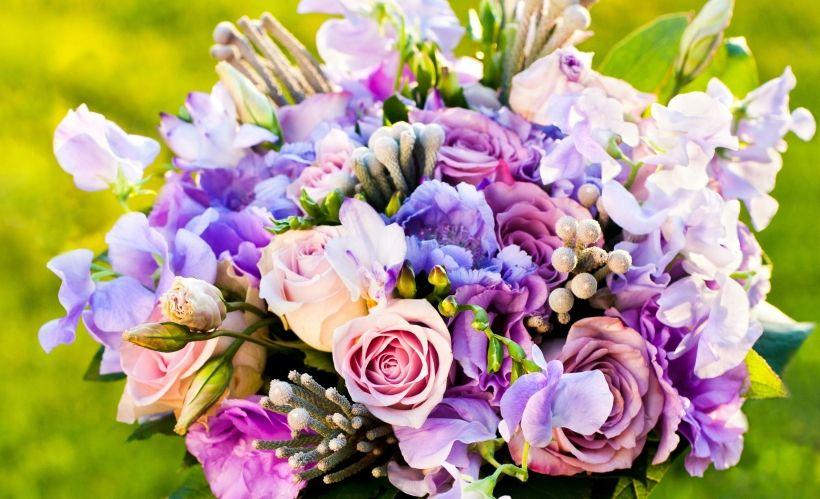 Pestro волгоград цветы сайт
