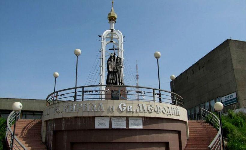 Эконом памятник Купола Каменск-Шахтинский Резные памятники Пестово