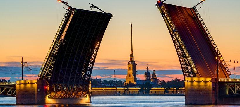 Картинки по запросу мосты санкт петербург фото