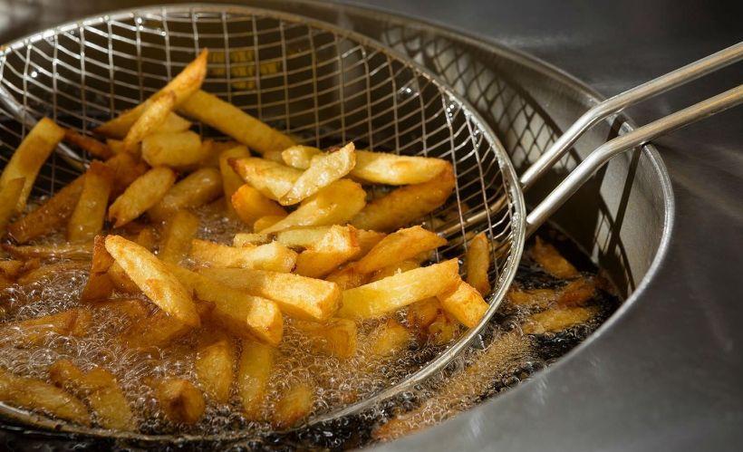 Amsterdam Chips Company