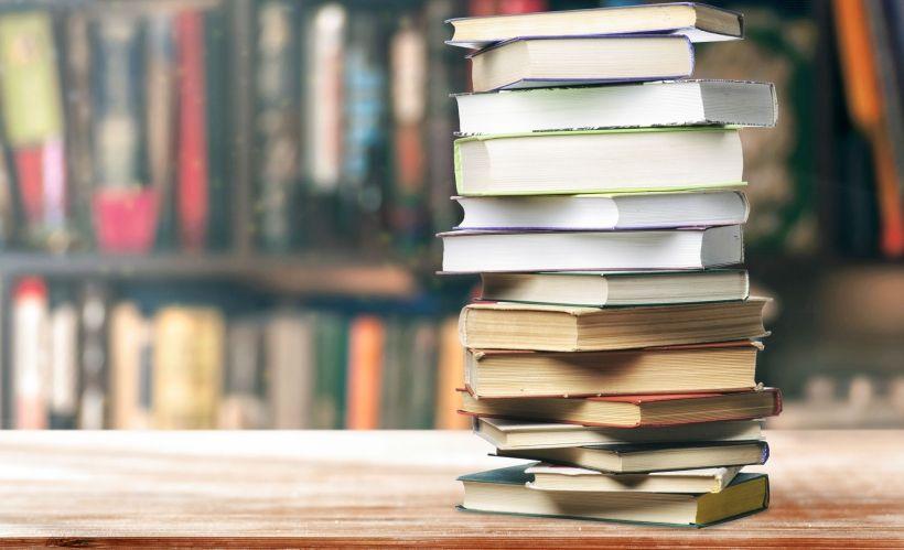 Культурные центры при библиотеке иностранной литературы им. Рудомино