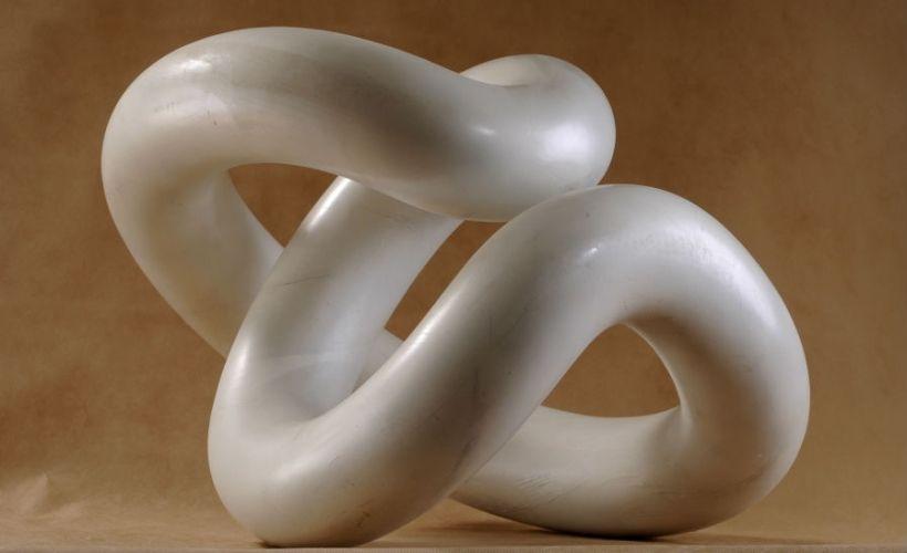 Выставка «Обнаженная натура: Ню, Nude, Nudo, Nu, Desnudo (конец XX — начало XXI века)»