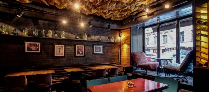 Ресторан киото на рубинштейна 5 история