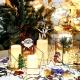 лучших рождественских и новогодних столичных ярмарок
