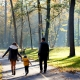 лучших мест в Москве для отдыха с детьми