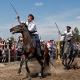 главных праздника в Шолоховском районе Ростовской области