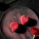 ресторанов Москвы с сюрпризами ко Дню всех Влюбленных