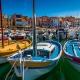 причин посетить фестиваль «Средиземное море. Еда и любовь»