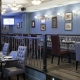 ресторанов Москвы, где можно посмотреть прямые трансляции матчей Чемпионата Мира по футболу