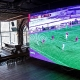 ресторанов Санкт-Петербурга, где можно посмотреть прямые трансляции матчей Чемпионата Мира по футболу