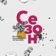 ярких участника гастрономического фестиваля «Сезоны»