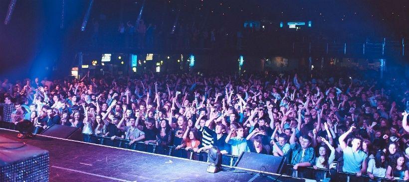 Концерты москва рок клубы клуб старый арбат москва