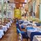 лучших ресторанов на Бадаевском заводе