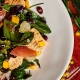 ресторанов Москвы с сюрпризами к 8 марта