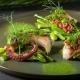 важных ресторанов-участников Moscow Restaurant Week