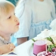 ресторанов Москвы, в которых можно отпраздновать День защиты детей