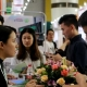 причин, по которым стоит приехать на FOOD2CHINA EXPO 2019
