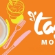 ресторанов-участников Taste Moscow 2019