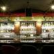 новых лучших баров Москвы