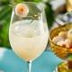 заведений Москвы с лучшими «летними» напитками