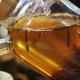 заведения Москвы, где можно выпить правильный чай