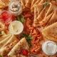 ресторанов Москвы с сюрпризами к Масленице