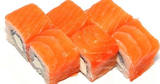 Авто суши