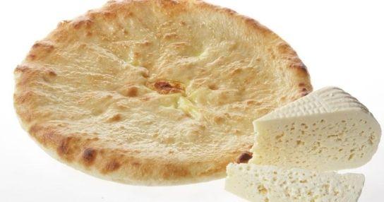 Осетинские пироги «Гурман»