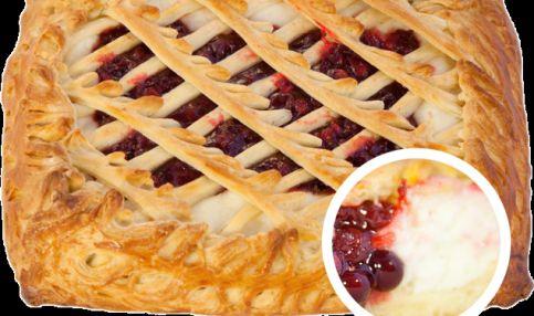 Ешь Пирог
